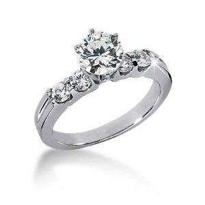Design   Wedding Ring on Buying An Engagement Ring Can Be One Of The Most Important Purchases