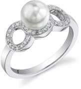 Akoya-Pearl-and-Diamond-Solaris-Ring