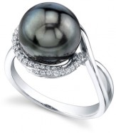 Tahitian-Pearl-and-Diamond-Summer-Ring